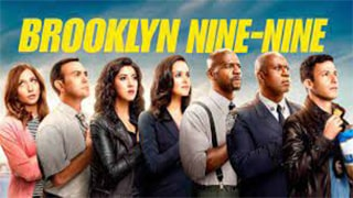 Brooklyn Nine-Nine S08E03
