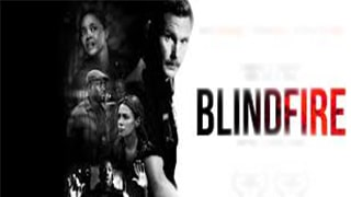 Blindfire Torrent Kickass