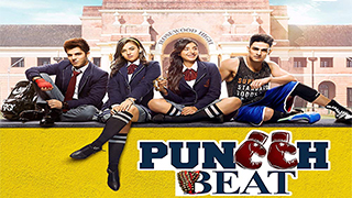 Puncch Beat Season 1