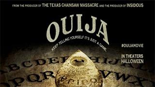Ouija bingtorrent