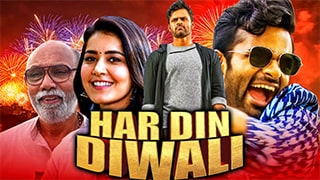 Har Din Diwali Full Movie
