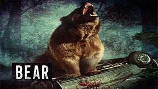 Bear Full Movie