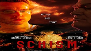 Schism Yts Movie Torrent