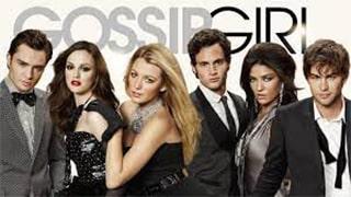 Gossip Girl S01E03 bingtorrent