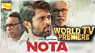 Nota Full Movie