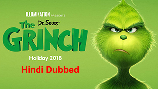 The Grinch bingtorrent