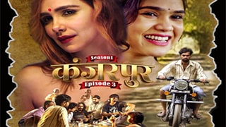Khanjarpur S01E03