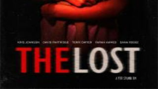 The Lost Full Movie