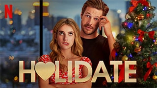 Holidate Yts Torrent
