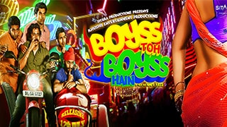 Boyss Toh Boyss Hain Yts Movie Torrent