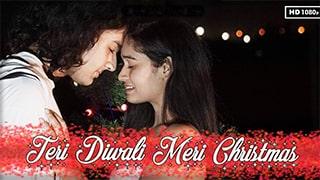 Teri Diwali Meri Christmas bingtorrent