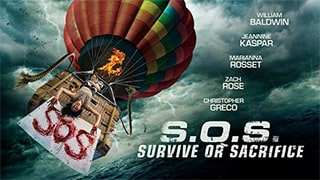 SOS Survive or Sacrifice