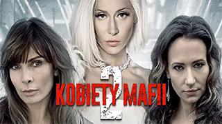 Women of Mafia 2