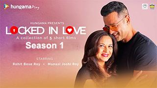Locked in Love Season 1 Yts Movie Torrent