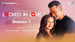 Locked in Love Season 1