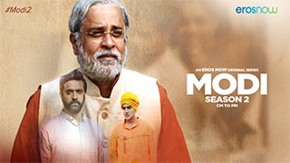 Modi Season 2 CM to PM bingtorrent