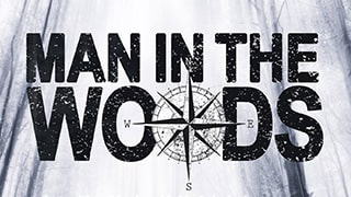 The Man in the Wood Torrent Kickass