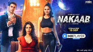 Nakaab S01 Full Movie