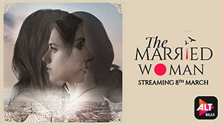 The Married Woman S01