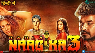 Neeya 2 - Badla Naag Ka 3 Torrent Kickass
