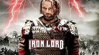 Iron Lord Full Movie