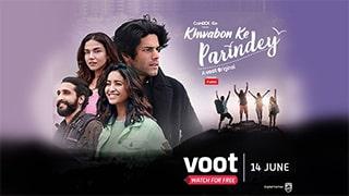Khwabon Ke Parindey S01 Full Movie