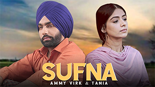 Sufna Full Movie