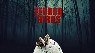 Terror Birds Torrent Kickass