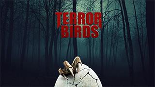 Terror Birds Torrent Kickass