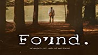 Found Watch Online 2020 English Movie or HDrip Download Torrent