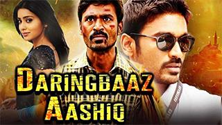Daringbaaz Aashiq - Kutty bingtorrent