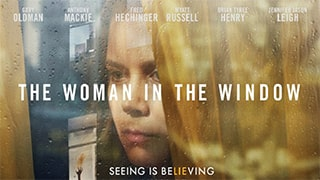 The Woman in the Window Torrent Kickass