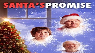 Santas Promise Torrent Kickass