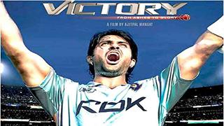 Victory bingtorrent