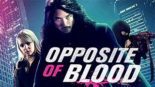 Opposite The Opposite Blood bingtorrent