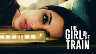 The Girl on the Train Torrent Kickass