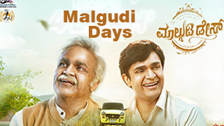 Malgudi Days bingtorrent
