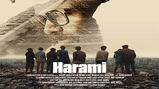 Harami bingtorrent