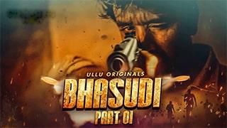 Bhasudi Part 1