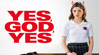Yes God Yes Torrent Download