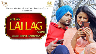 Lai Lag Full Movie