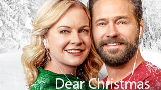 Dear Christmas Full Movie
