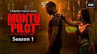 Montu Pilot Season 1 Torrent Download