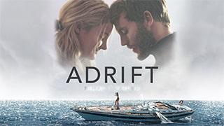 Adrift Torrent Kickass