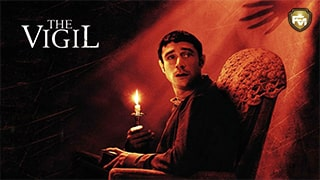 The Vigil Full Movie