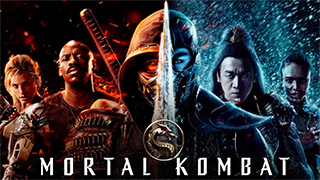 Mortal Kombat Torrent Kickass