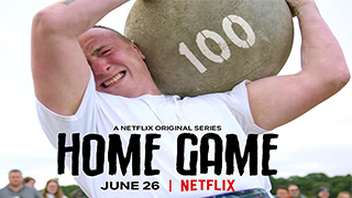 Home Game Season 1