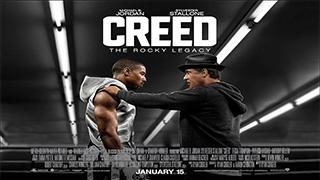 Creed bingtorrent