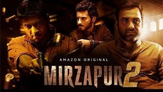 Mirzapur S02 Torrent Kickass