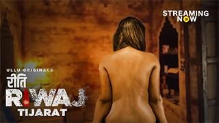 Riti Riwaj Tijarat Part 4 Ep 1-3